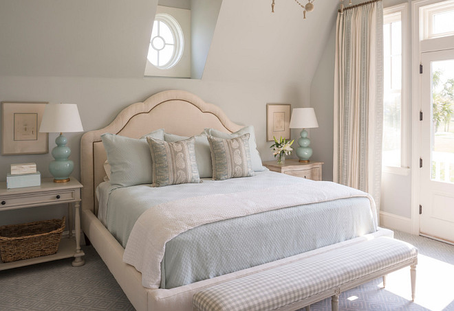 Master Bedroom color palette. Calming bedroom Bedroom. Calming bedroom design. Calm bedroom design ideas. Bedroom with calming paint color and calming color palette. #Calmingbedroom #calmbedroom #bedroom #calmingpaintcolorforbedrooms #calmbedroompaintcolor #bedroom #paintcolor #colorpalette