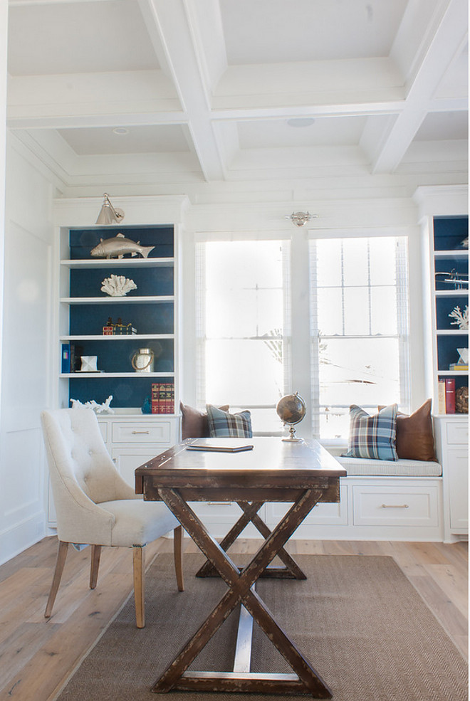 Sherwin Williams Extra White. Crisp white paint color, perfect to be used with white oak floors, Sherwin Williams Extra White. Sherwin Williams Extra White #SherwinWilliamsExtraWhite The Guest House Studio