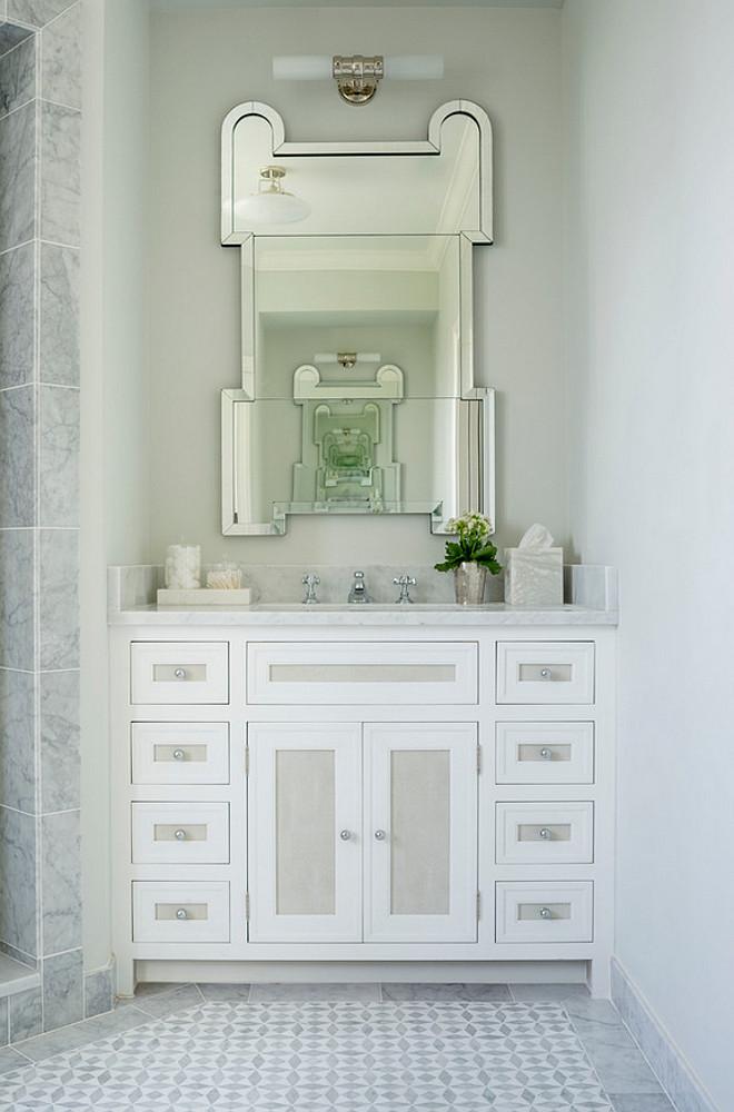Small Bathroom Cabinet. Small Bathroom Cabinet layout. Small Bathroom Cabinet layout and dimensions. #SmallBathroomCabinet #SmallBathroom #Cabinet Phoebe Howard