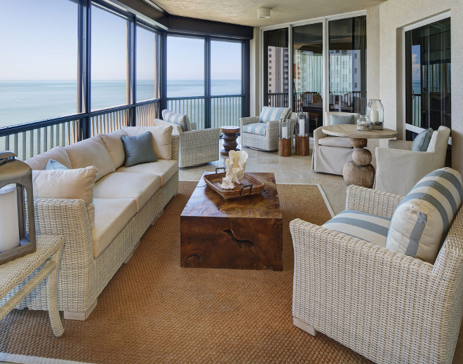 Balcony Furniture Layout. Condo balcony outdoor furniture. Condo balcony outdoor furniture layout. Condo balcony outdoor furniture ideas. #Condo #balcony #outdoor #furniture