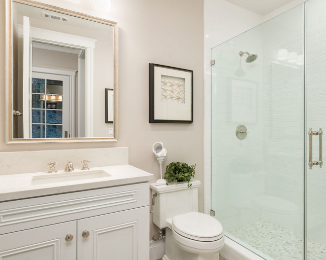 Bathroom layout. Simple bathroom layout. Simple bathroom layout ideas. #Simplebathroomlayout