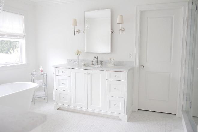 Bathroom. Bathroom. Bathroom. Bathroom. Bathroom #Bathroom Design by jshomedesign