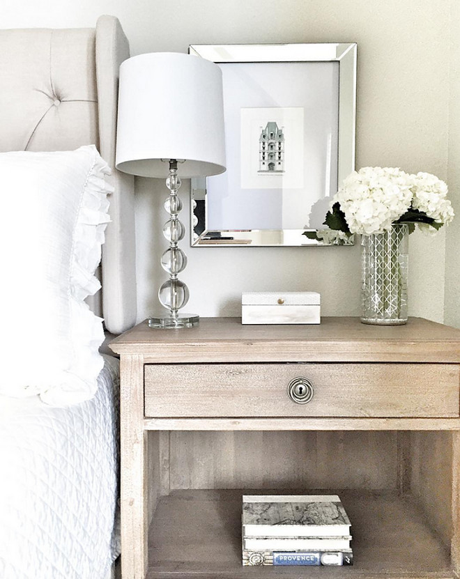 bedroom nightstand nightstand decor nightstanddecor nightstand. Black Bedroom Furniture Sets. Home Design Ideas