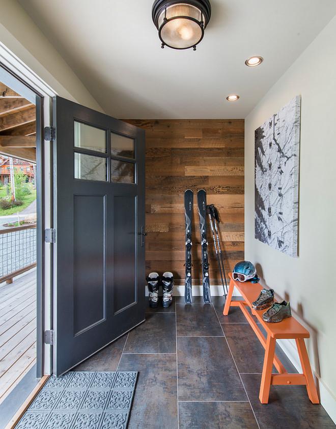 Ski Home Interior Design Ideas Home Bunch Interior
