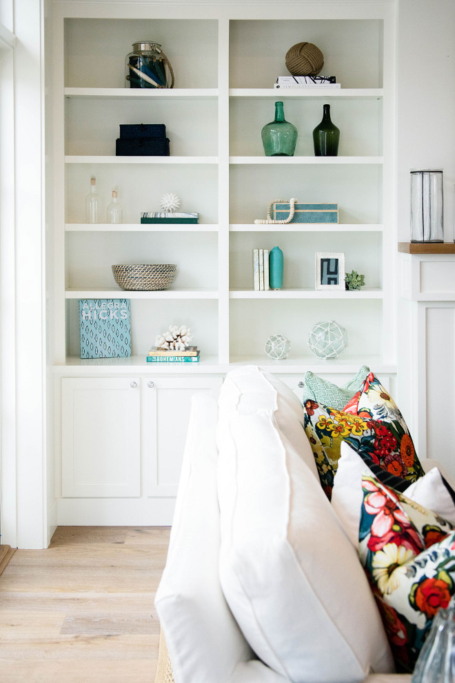 Bookcase styling. Bookcase styling. Bookcase styling ideas. How to style, decorate your bookcase. Bookcase styling #Bookcasestyling #bookcase #decor #bookcases Blackband Design