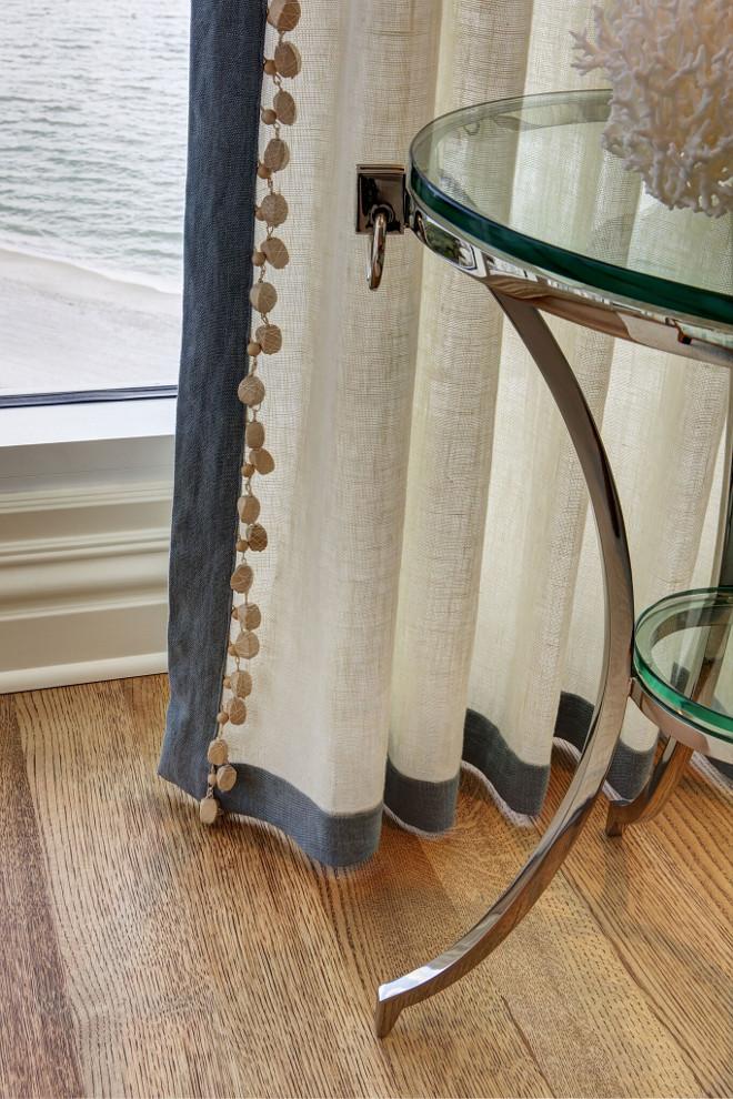 Custom Linen Drapery. Custom Linen Drapery. Custom Linen Drapery. Custom Linen Drapery #CustomLinenDrapery #LinenDrapery #Drapery W Design Interiors