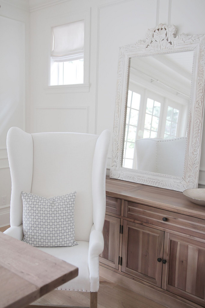 Dining Room Chair. jshomedesign