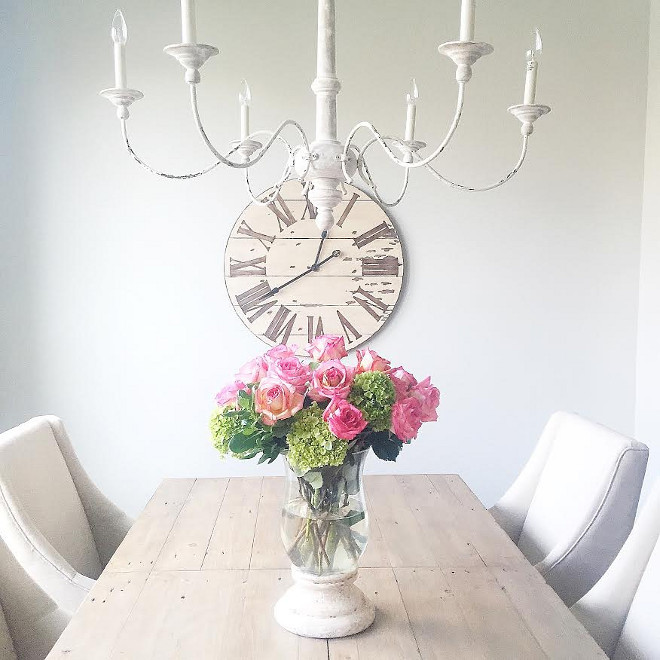 Distressed French Chandelier. Distressed White French Chandelier. Distressed White French Chandelier. Distressed White French Chandelier. #DistressedWhiteChandelier #DistressedChandelier #FrenchChandelier