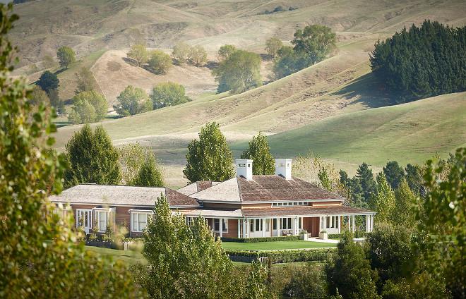 Dream home. Dream home. Dream home. Beautiful dream home. Dream home #Dreamhome Christian Anderson Architects