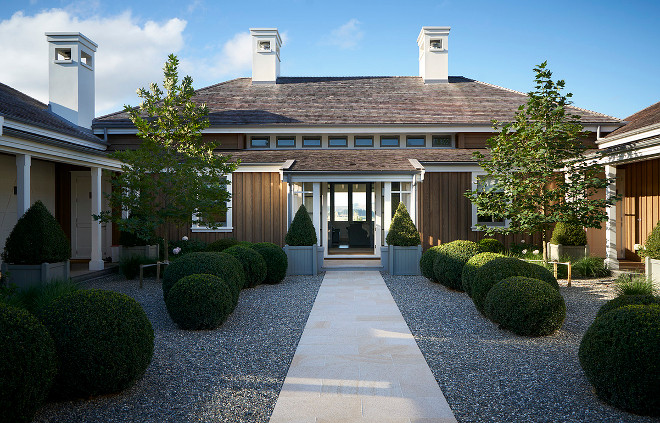 Entry. Home entry landscaping. Home entry landscaping ideas. Home entry landscaping #Home #entry landscaping Christian Anderson Architects