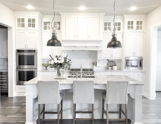 Farmhouse Kitchen. Neutral Farmhouse Kitchen. Farmhouse Kitchen Ideas. Farmhouse Kitchen Design. Farmhouse Kitchen Layout. Neutral Farmhouse Kitchen