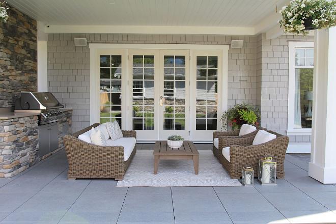 Granite Patio Floors. Granite Patio Floor Ideas. Granite Patio Flooring. Granite Patio Floor. #Granite #Patio #Floor #Flooring jshomedesign
