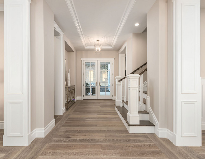 Hardwood Flooring is DuChateau Vernal Como. Hardwood Flooring is DuChateau Vernal Como. Hardwood Flooring is DuChateau Vernal Como #HardwoodFlooring #Hardwood #flooring #DuChateauVernalComo The ADDRESS Company