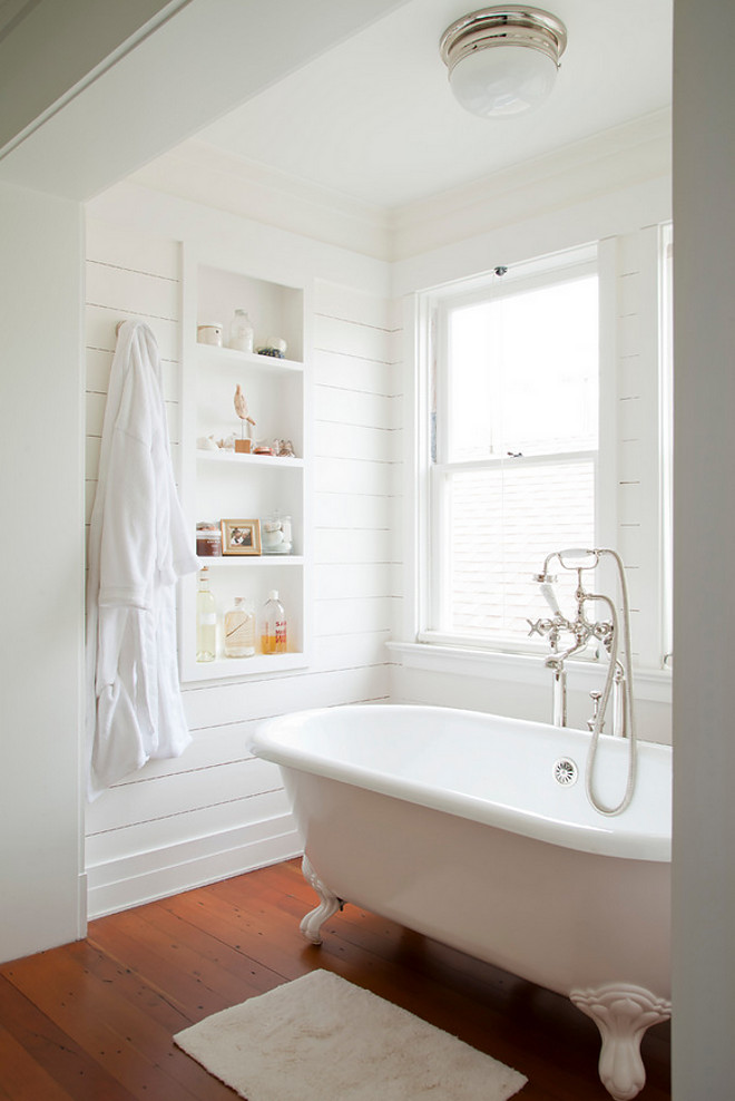 Historic Home Bathroom Renovation. Historic Home Bathroom Renovation Ideas and Tips. Historic Home Bathroom Renovation. #HistoricHome #Bathroom #Renovation Evens Architects