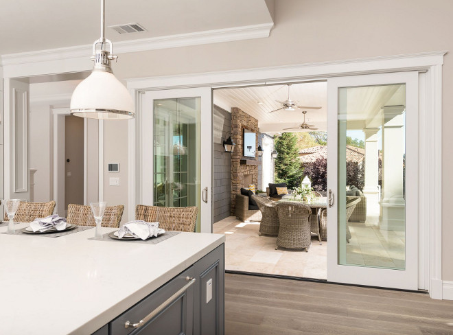 Kitchen patio transition. Kitchen patio transition floor plans. Kitchen patio transition layout. Kitchen patio transition ideas. Kitchen patio transition #Kitchen #patio #transition #layout #floorplan The ADDRESS Company