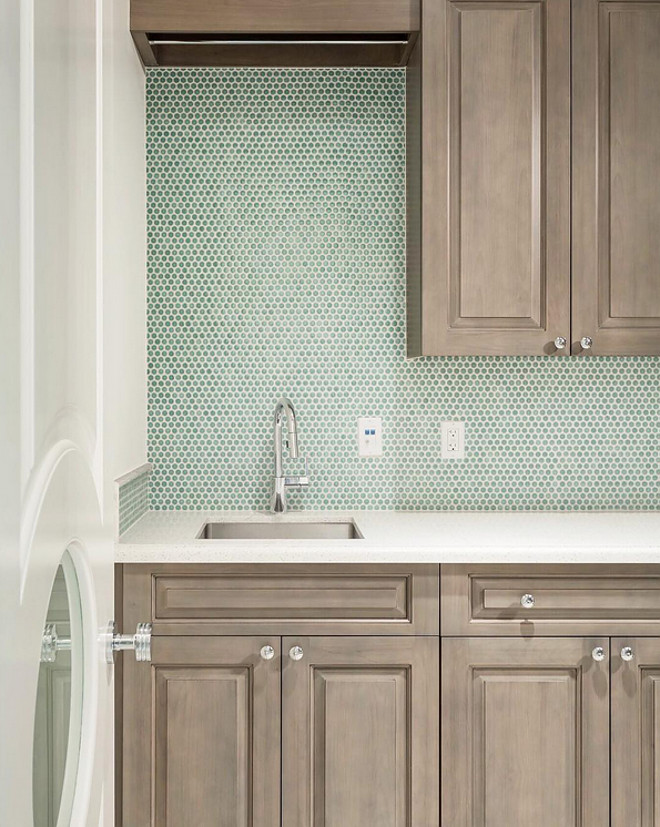 Laundry room door. Laundry room door and backsplash. Laundry room door ideas. Laundry room door . Laundry room door #Laundryroomdoor #Laundryroom #door #Laundryroomdoor #Laundryroom #door A Finer Touch Construction,LLC
