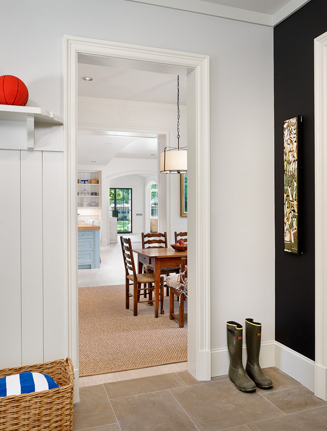 Mudroom to kitchen floor plan. Mudroom opens to dining area, which opens to kitchen. Mudroom to kitchen floor plan ideas #Mudroomtokitchenfloorplan #Mudroom #floorplan #Mudroomfloorplan