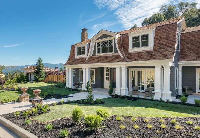 Newly Built Hamptons Style Home. Newly Built Hamptons Style Home. Newly Built Hamptons Style Home #NewlyBuilt #HamptonsStyleHome The ADDRESS Company