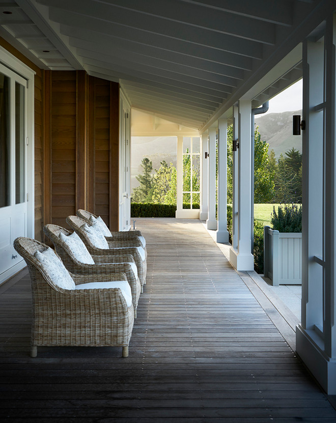 Porch chairs. Wicker Porch chairs. Porch chairs. Wicker Porch chairs. Porch chairs. Wicker Porch chairs #Porch #chairs #Wickerchairs #Porch #chairs Christian Anderson Architects