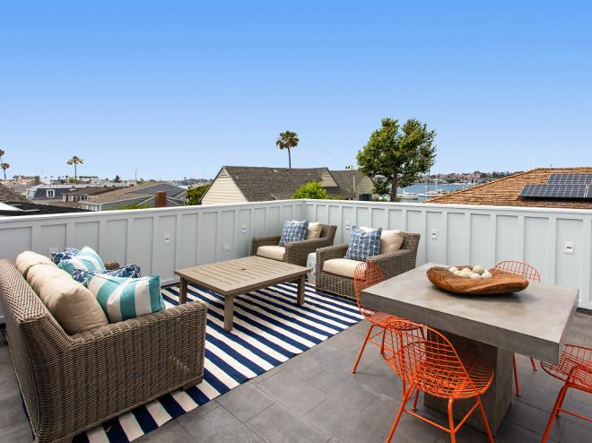 Rooftop Outdoor Furniture. Rooftop Outdoor Furniture. Rooftop Outdoor Furniture Ideas and layout. Rooftop Outdoor Furniture #Rooftop #OutdoorFurniture Blackband Design