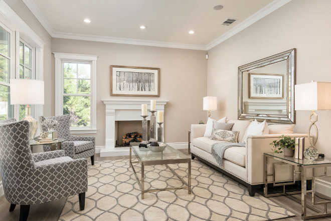 Sherwin Williams Popular Gray SW-6071. Sherwin Williams Popular Gray SW-6071. Sherwin Williams Popular Gray SW-6071 #SherwinWilliamsPopularGraySW6071 #SherwinWilliams #PopularGray #SW6071