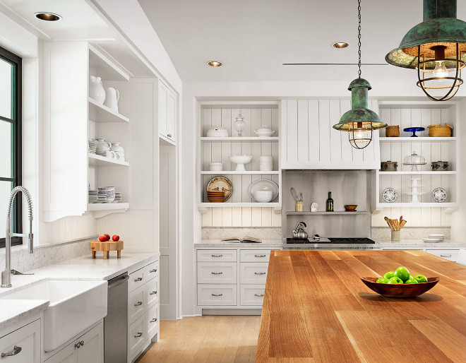 Shiplap Kitchen Cabinets. Kitchen. Shiplap Kitchen Hood. Shiplap Kitchen Shelves. Shiplap Kitchen #Shiplap #Kitchen #ShiplapKitchen #ShiplapKitchencabinets #ShiplapKitchenhood #ShiplapKitchenshelves