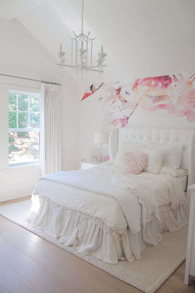 white paint colors for bedroom beautiful homes of instagram home bunch interior design 20158
