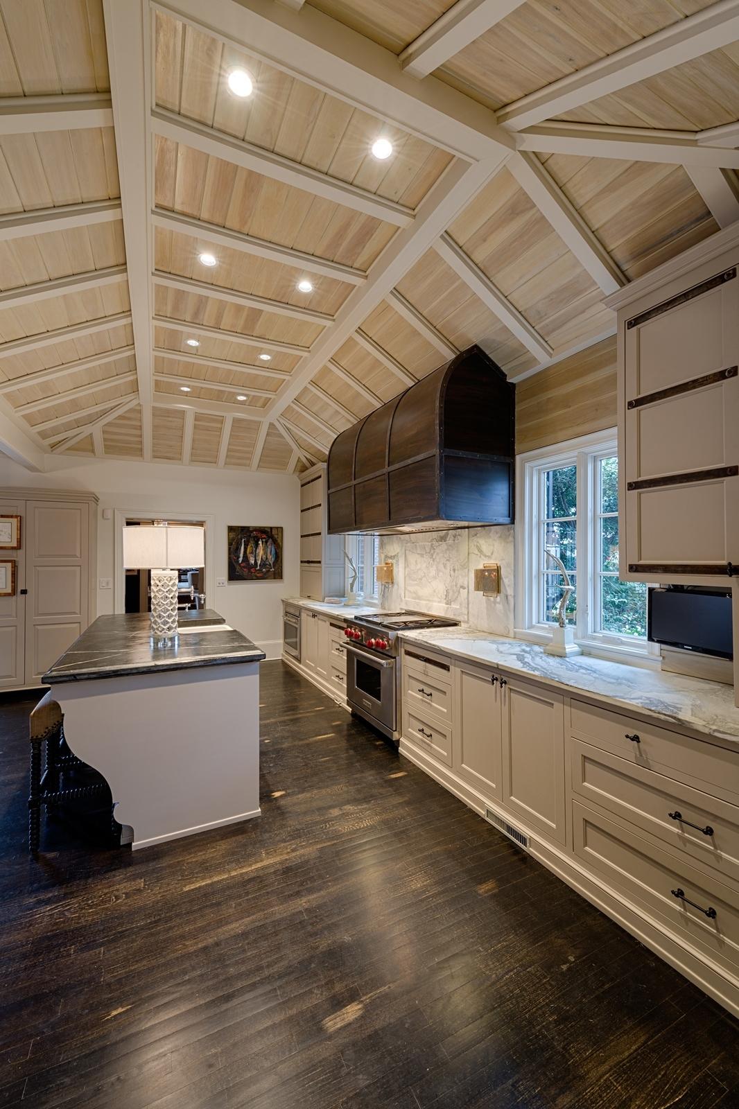 Кухни бело лавандовый цвет фото тяжёлый клинок