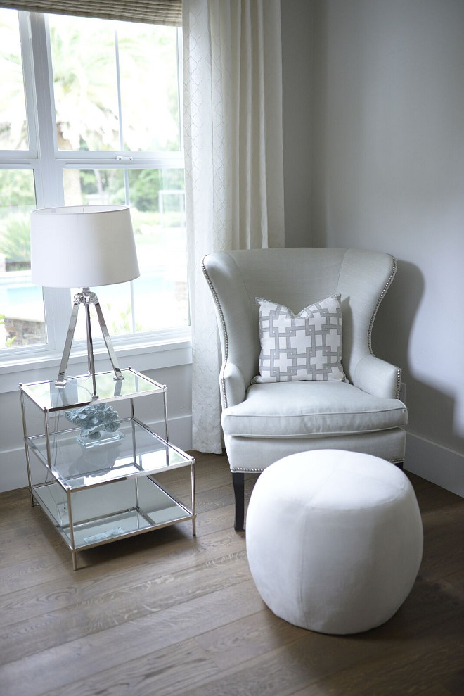 Bedroom Chair.  Bedroom Chair. Bedroom Chair. Bedroom Chair #BedroomChair bedroom-chair Eye for the Pretty