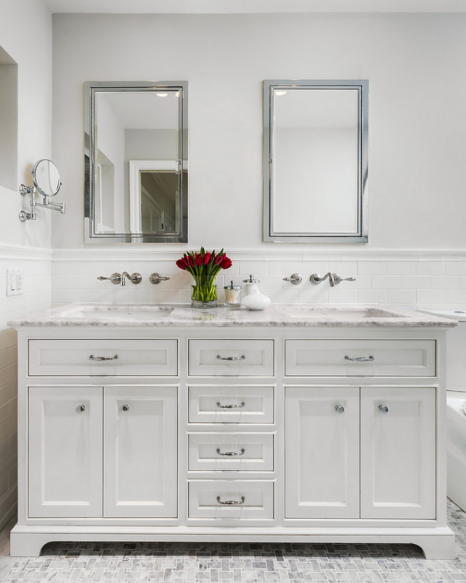 Benjamin Moore 1611 Graytint Is One Of The Most Soothing Pale