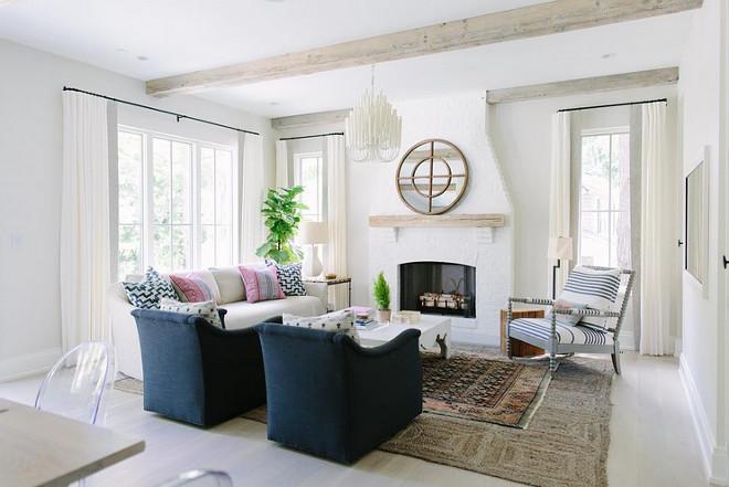 100 Interior Design Ideas Home Bunch