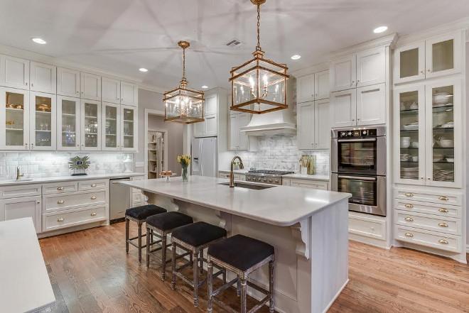 Custom Home Design Ideas Home Bunch Interior Design Ideas