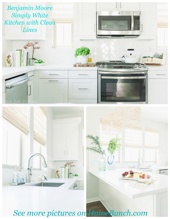 benjamin-moore-simply-white-kitchen-with-clean-lines