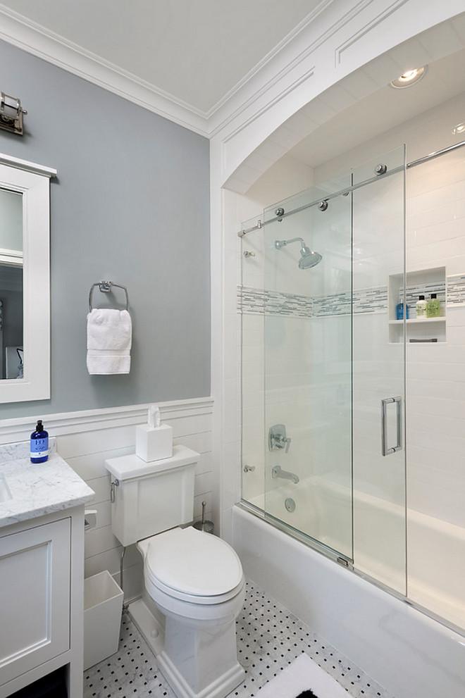 Interior design ideas home bunch interior design ideas for Bathroom ideas 4x6