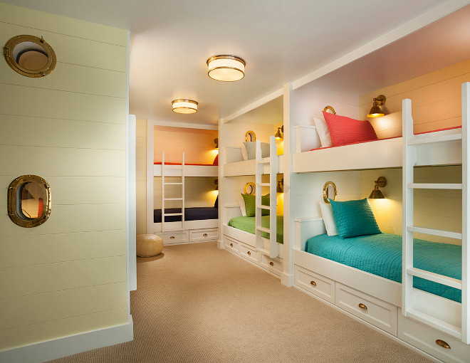 bunkroom-with-8-sets-of-bunk-beds-think-architecture-inc-kathryn-thompson-interior-design