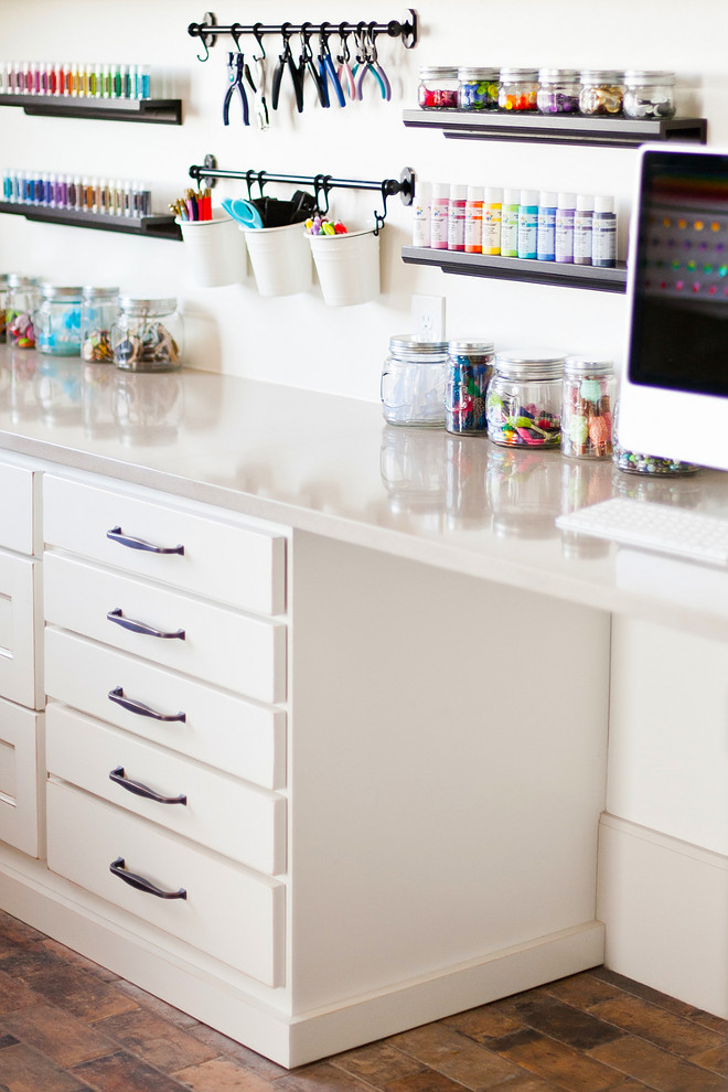 Craft room cabinet. Craft room Storage. #Craftroomcabinet #CraftroomStorage #Craftroom #cabinet Craft room Storage  craft-room-storage LIV Design Collective