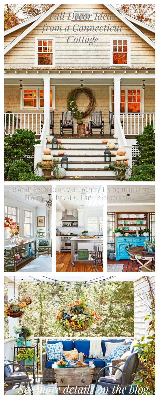 fall-decor-ideas-from-a-connecticut-cottage