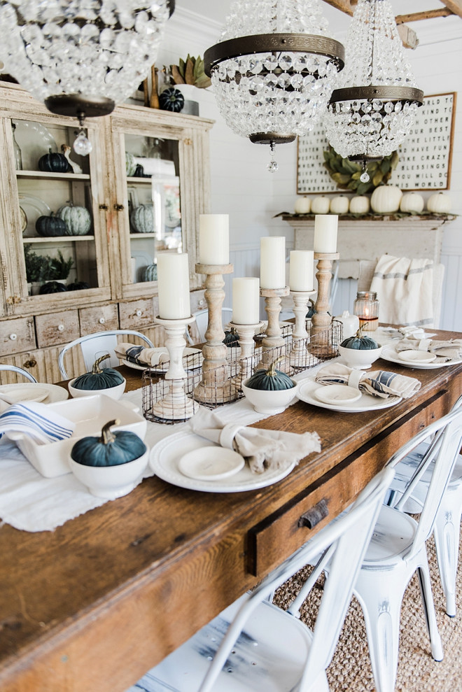 famrhouse-fall-dining-room-decor-liz-marie-blog