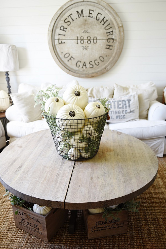 farmhouse-fall-decor-ideas-liz-marie-blog
