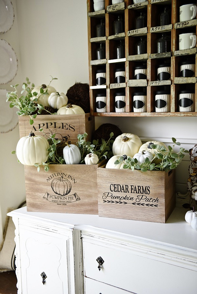 farmhouse-fall-decorating-tips-liz-marie-blog