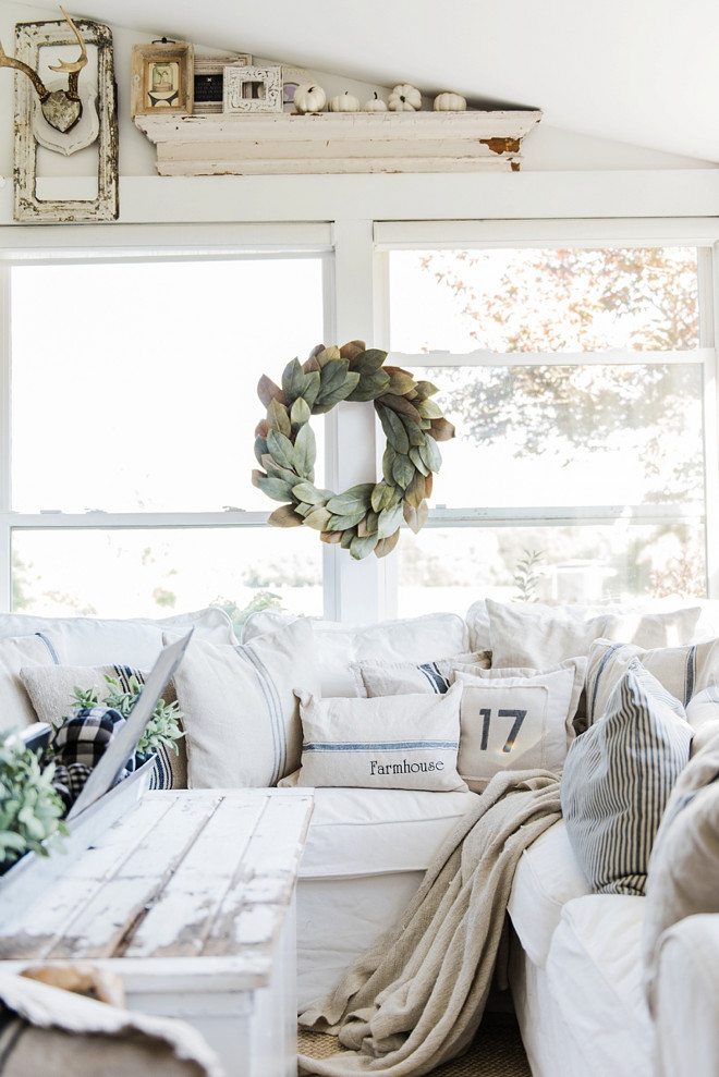 farmhouse-fall-living-room-liz-marie-blog