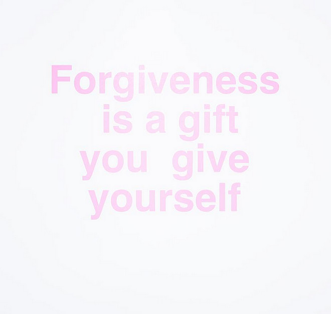 forgiveness-quote