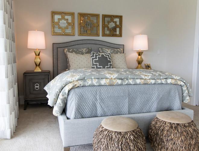 Category: Beautiful Homes - Home Bunch Interior Design Ideas