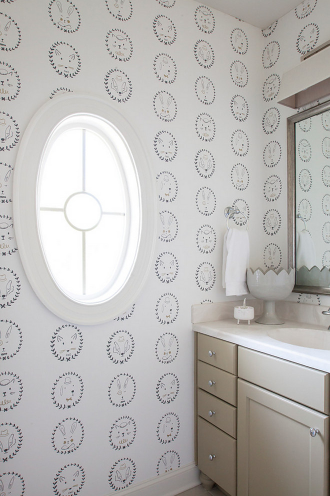 Kids Bathroom Wallpaper. Kids Bathroom Wallpaper Ideas. Kids Bathroom Wallpaper #KidsBathroom #Wallpaper #KidsBathroomWallpaper #BathroomWallpaper kids-bathroom-wallpaper Lisa Sherry Interieurs (Home Design & Decor Magazine)
