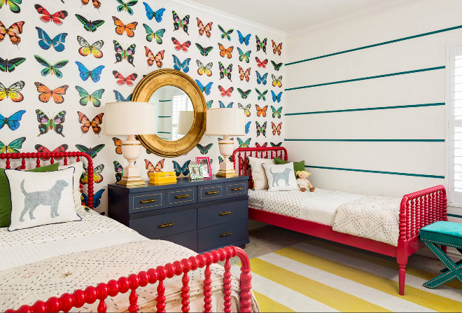 kids-bedroom-wallpaper-kids-bedroom-butterfly-wallpaper-butterfly-wallpaper-is-available-through-the-designer-j-j-design-group-llc