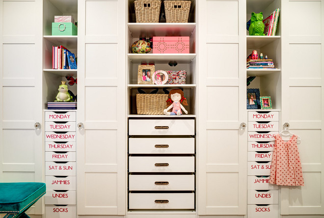 kids-closet-with-week-days-written-on-drawers-j-j-design-group-llc