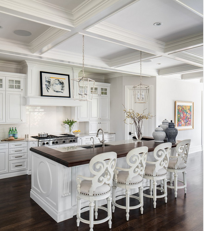 Darlana Kitchen Pendants. Darlana Kitchen Lighting. Darlana Kitchen Island Lighting Darlana Lighting Darlana pendant #Darlanapendants #DarlanaKitchen #Darlana #KitchenLighting #DarlanaKitchenIslandLighting #IslandLighting #DarlanaLighting #Darlanapendant Luxe Kitchens Interiors