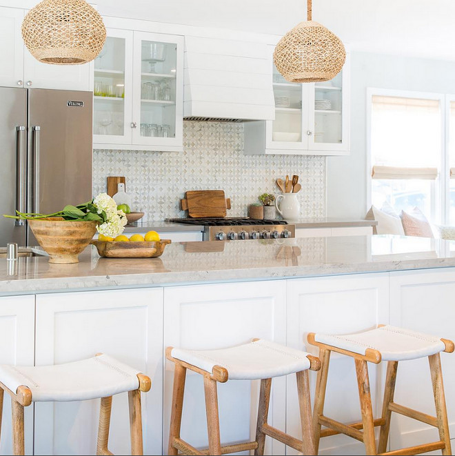Kitchen Barstools. Kitchen stools are HD Buttercup. Kitchen Barstools Kitchen Barstools #KitchenBarstools #Kitchen #Barstools Rita Chan Interiors