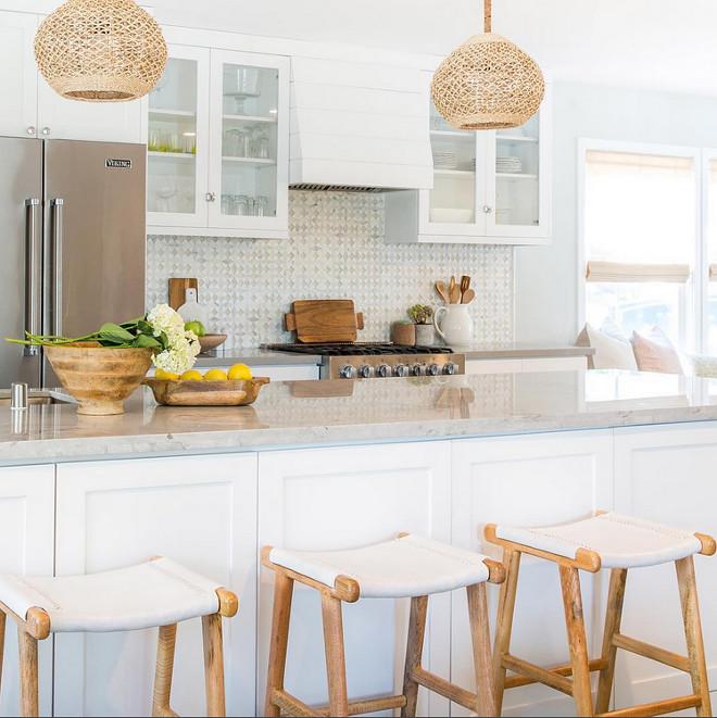 Kitchen Barstools. Kitchen stools are HD Buttercup. Kitchen Barstools Kitchen Barstools #KitchenBarstools #Kitchen #Barstools Rita Chan Interiors