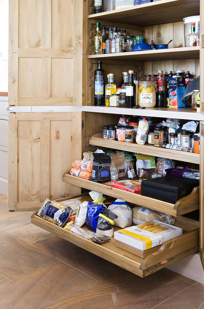 Kitchen Pantry Cabinet. Kitchen Pantry Cabinet Pull out shelves. Kitchen Pantry Cabinet Pull out shelves. Rustic Kitchen Pantry Cabinet Pull out shelves. food cupboard. #Kitchen #PantryCabinet #Pulloutshelves #shelves #rustic #foodcupboard #pulloutshelves kitchen-pantry-cabinet Nicole Lee Interior Designs